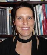 Jasmina Sermijn